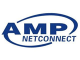 安普线缆商标