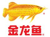 金龙鱼商标