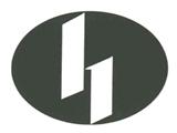 安徽省皖北煤电非金属建筑材料商标