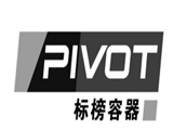 江阴标榜塑料非金属瓶盖商标