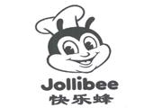快乐蜂商标