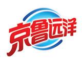 京鲁远洋商标