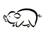 第08类商标广联达农具