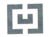 第19类商标世纪水泥