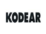 第20类商标KODEAR