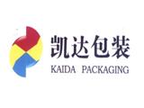 第22类商标注册凯达包装