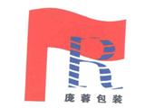 第22类商标注册庞蓉包装
