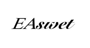 第24类商标注册EASWET