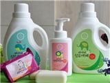 商标转让网解析洗涤用品商标lo...