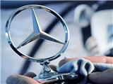 汽车精品商标推荐:奔驰、福特汽...