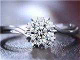 钻石十大品牌商标买卖属于第几类