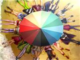 一品商城解析第18类商标:雨伞...