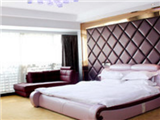 住宿服务商标推荐:酒店企业如何建立商标品牌形象