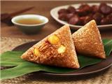 方便食品商标买卖:粽子属于哪一...