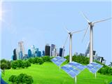 第04类商标交易;解析保圣能源商标设计