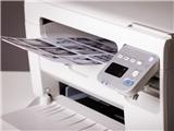 打印机商标转让需要多少钱,打印...