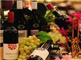 【酒商标】葡萄酒市场愈加火热 注册商标势在必行