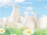 牛奶商标转让:十大牛奶品牌商标简析