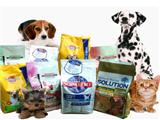商标转让推荐:宠物食品属于第几...