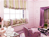 窗簾商標屬于哪一類別?