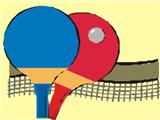 第28类品牌转让:乒乓球商标属...