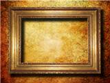 相框注册商标:相框在第几个商标...