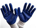 手套商标注册属于哪一类,一品标...