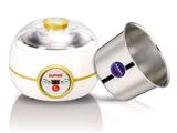商标分类第11类能申请酸奶机注册商标吗?