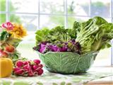 蔬菜商标属于第几类?