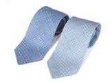 领带转让商标类别 领带属于哪一类商标