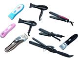 商标注册查询:美发工具属于哪类...