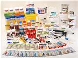 胶水品牌商标注册选择哪些商标分类