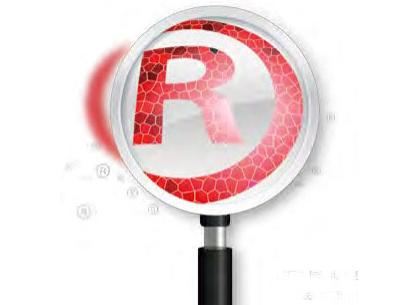 """温州45枚商标被认定为著名商标 8家小微企业""""榜上有名"""""""