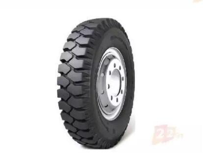 轮胎应注册到哪个商标类别上?