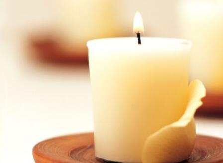 蜡烛商标应注册到第几类商标类别上?