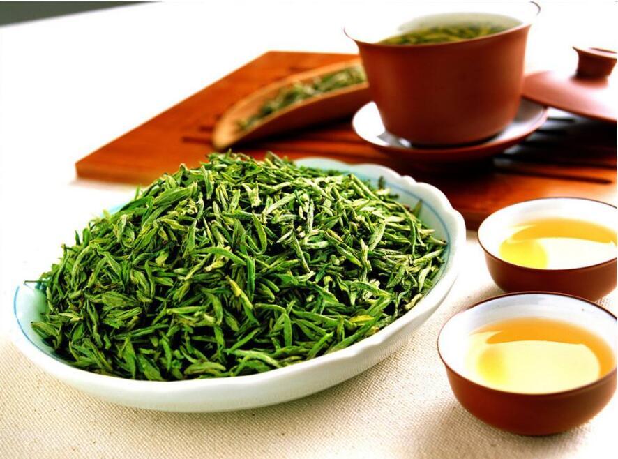 茶叶应注册在第几类商标类别?