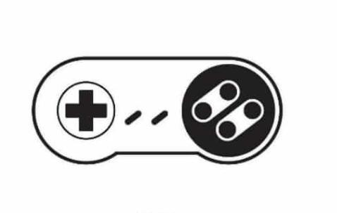 任天堂抢先注册商标 将推出 N64复刻版游戏手掣