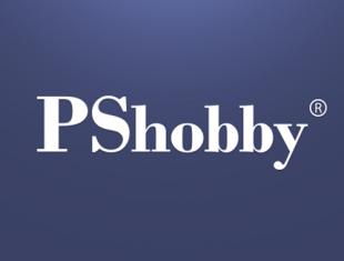 PSHOBBY