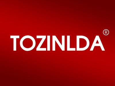 TOZINLDA