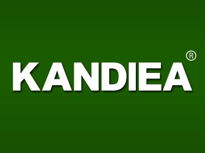 KANDIEA