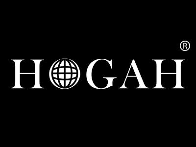 HOGAH