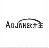 欧井王 AOJWN